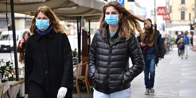 7 ülkeden 7 tanık anlattı: Doktorlar 'Kim ölsün, kim iki gün daha yaşasın' diye tercih yapmak zorunda kaldı