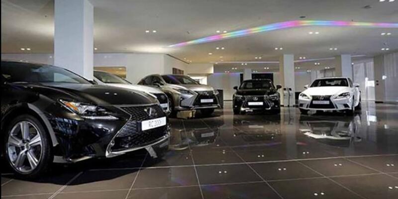 Otomobil pazarı temmuz ayında canlanacak
