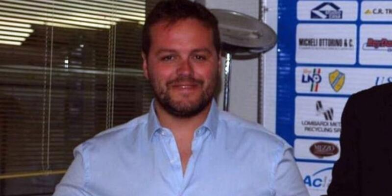 37 yaşında koronavirüsten hayatını kaybetti