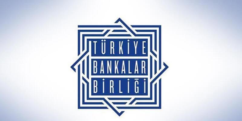 Bankalar Birliği'nden mesai saatleri için tavsiye kararı