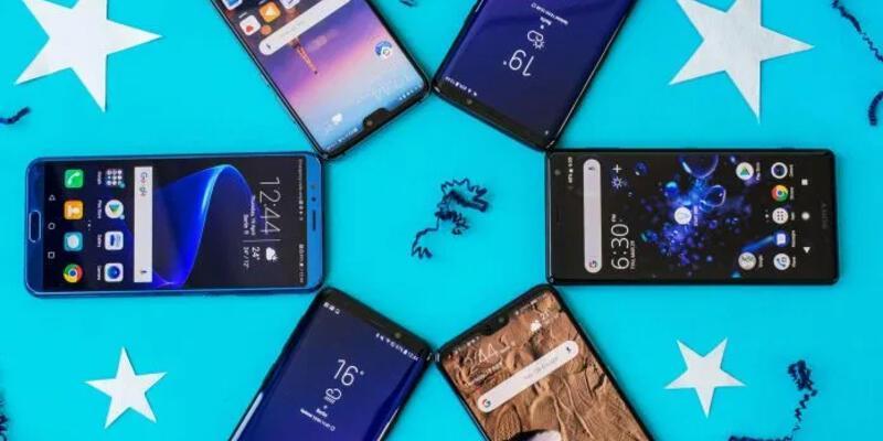 Telefon üretimi 37 milyon azaldı! Fiyatlar artıyor