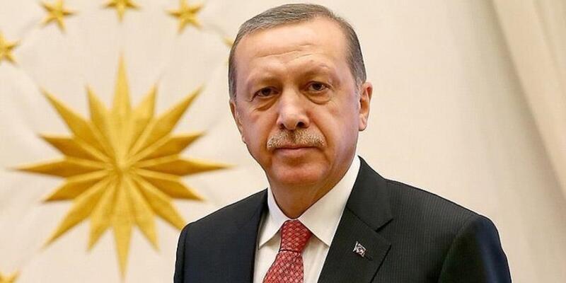 Cumhurbaşkanı Erdoğan'dan Kılıçdaroğlu'na taziye telefonu
