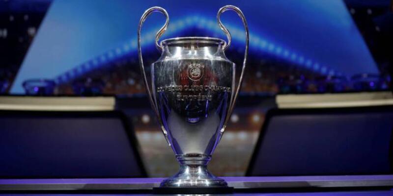 UEFA'dan süresiz erteleme açıklaması
