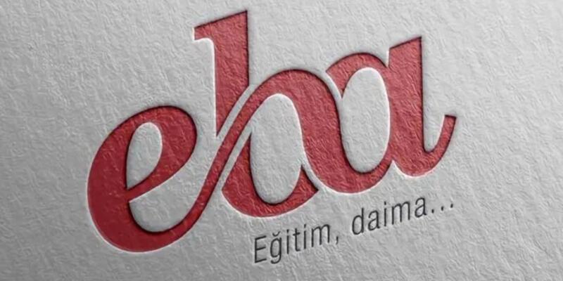 EBA TV canlı izle… İlkokul, ortaokul ve lise TRT EBA TV ders programı