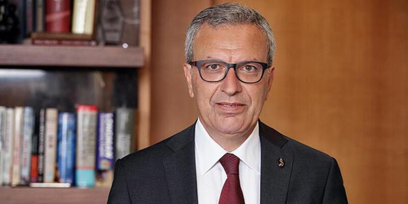İş Bankası Genel Müdürü Adnan Bali: 'Gerekli her türlü ilave tedbiri alacağız'