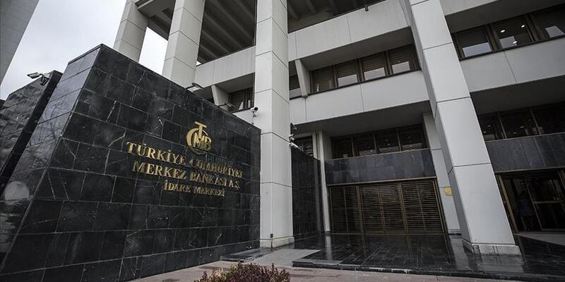 Merkez Bankası: Para politikasındaki temkinli duruşun sürdürülmesi gerekiyor