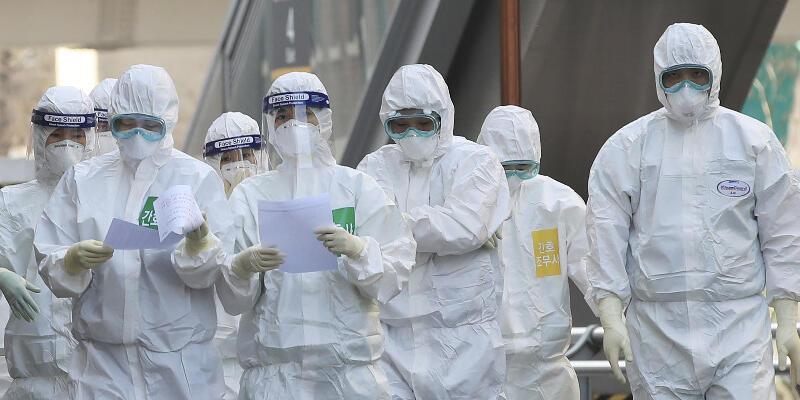Milli takım tesisleri koronavirüs tedavi merkezi oluyor