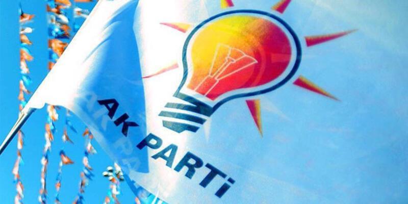 AK Parti Grup Başkanvekili Özkan: Kanun teklifini bu hafta Meclis'e sunmayı planlıyoruz