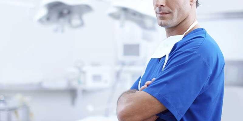 Sağlık çalışanları Marmaray'dan ücretsiz yararlanacak