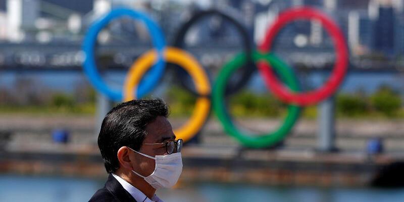Olimpiyatları ertelemenin faturası 6 milyar dolar