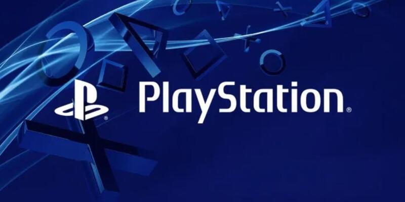 PlayStation Türkiye oyun fiyatlarına zam yaptı