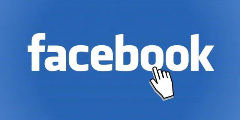 Facebook ve Instagram videoların görüntü kalitelerini düşürecek