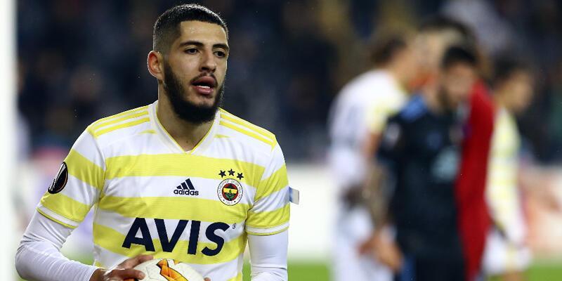 Benzia Fenerbahçe'ye karşı açtığı davayı kazandı