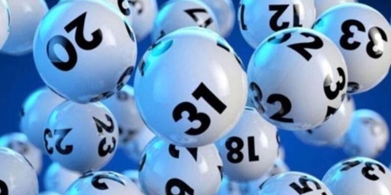 25 Mart Şans Topu sonuçları açıklandı