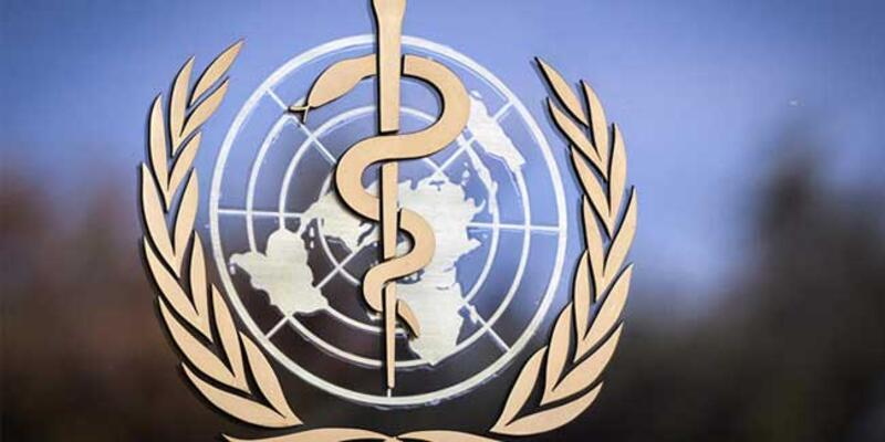 """DSÖ'den ülkelere """"koronavirüse karşı zamanı iyi kullanın"""" çağrısı"""
