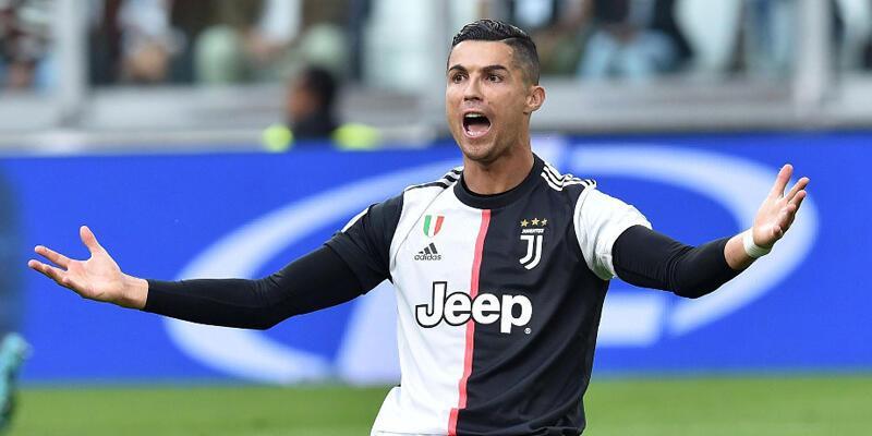 İtalya Serie A'da sezon devam etmeyecek