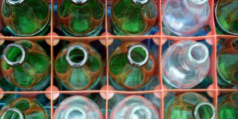 Uzmanlardan koronavirüs sonrası kininli içeceklere karşı uyarı!