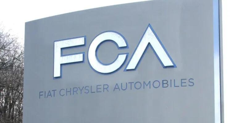 Fiat Chrysler Automobiles koronavirüse karşı savaşma kararı aldı
