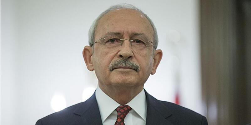 son dakika... Kılıçdaroğlu'ndan partilere koronavirüs mektubu