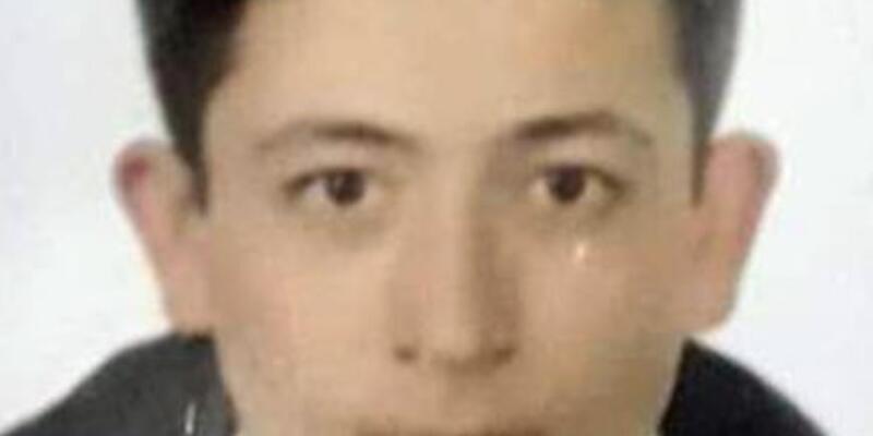 6 gündür kayıp olan çocuk bulundu