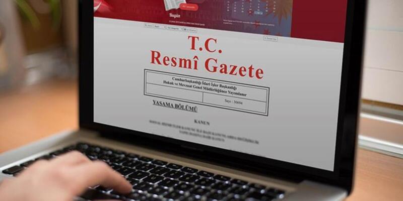 Cumhurbaşkanı Erdoğan onayladı! Kiralarla ilgili yeni düzenleme