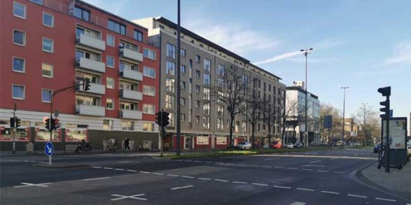 Almanya'da 2 şehir karantinaya alındı