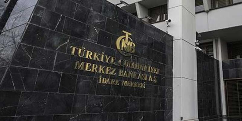 TCMB Başkanı Murat Uysal'dan bankacılarla video konferans toplantısı