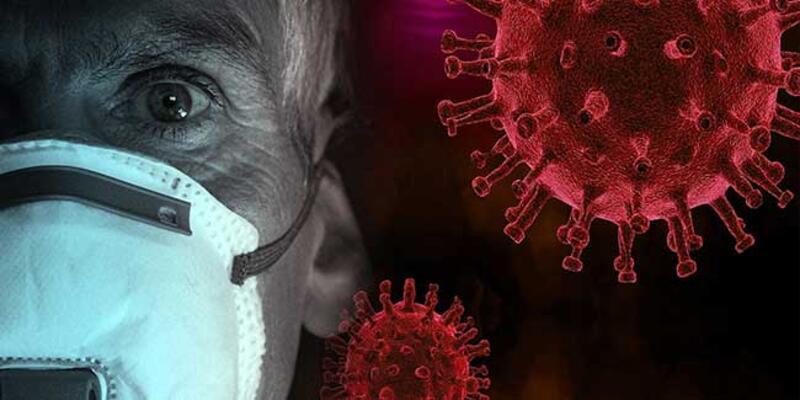 ABD koronavirüs nedeniyle '4 ayda 81 bin kişinin öleceği' tahmininde bulunuldu