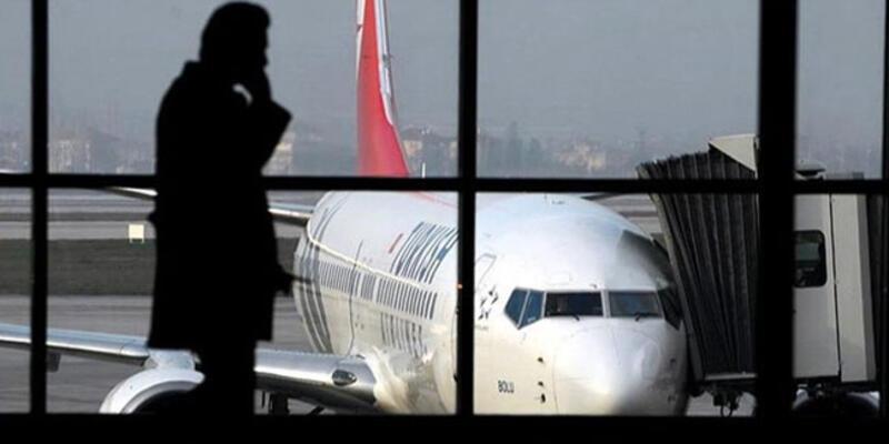 THY, New York-İstanbul uçuşlarını durdurma kararı aldı
