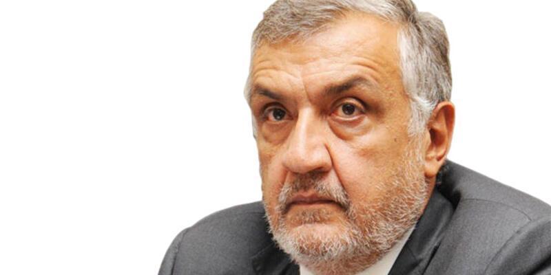 Vatan gazetesinin kurucusu Zafer Mutlu koronavirüsü anlattı: İlk 4 - 5 gün zorlandım