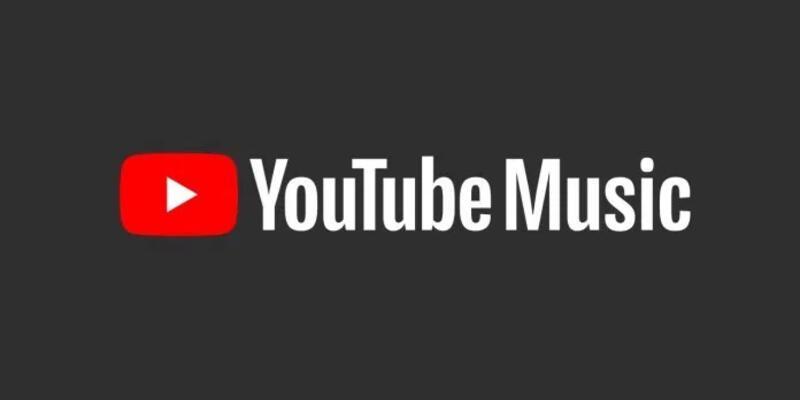 YouTube 480P çözünürlüğe dünya genelinde geçiş yaptı