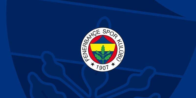 Fenerbahçe: 4 kişide pozitif çıktı