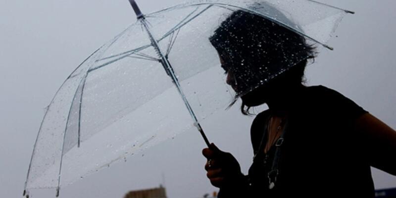 Meteoroloji'den son dakika uyarısı! O illerde yaşayanlar dikkat