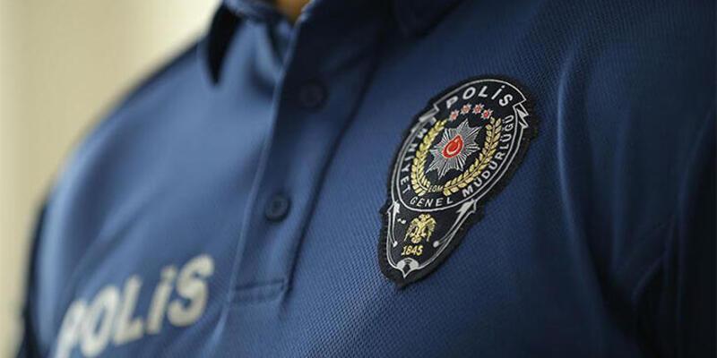 Son dakika... İkisi emniyet müdürü 15 poliste corona pozitif çıktı!