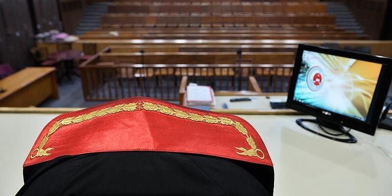 Stajyer avukatların idari izinleri uzatıldı