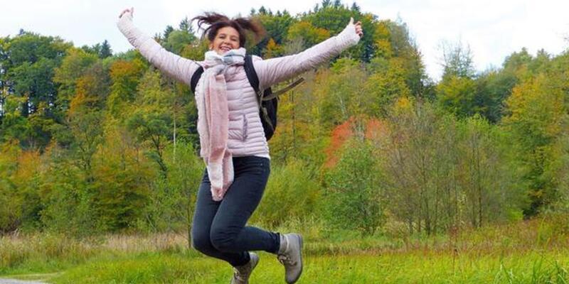 Mutsuzluk, bağışıklık sistemini zayıflatıyor