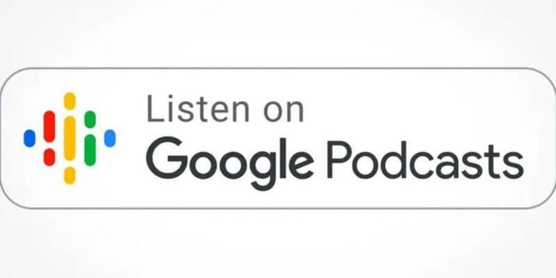 Google Podcasts iOS'ta yayınlandı
