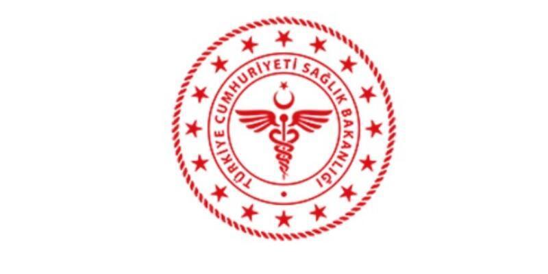 Sağlık Bakanlığı günlük koronavirüs takip sitesi erişime açıldı