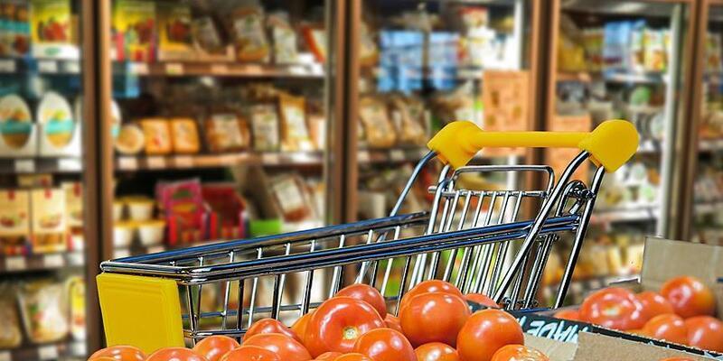 TPF'ye bağlı yerel marketlerin çalışma saatleri değişti