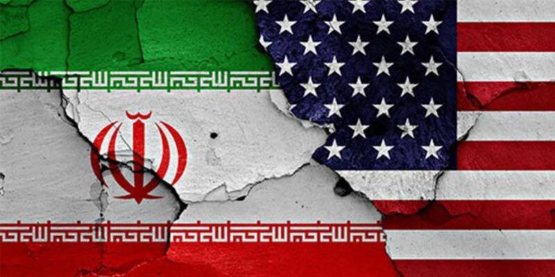 İran'dan ABD'ye 'sağlık terörü' suçlaması