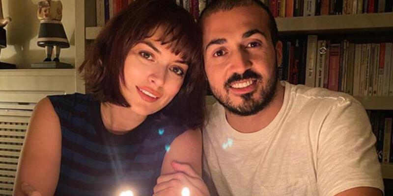 Mustafa Aksakallı: Her şeyim iyi ki doğdu