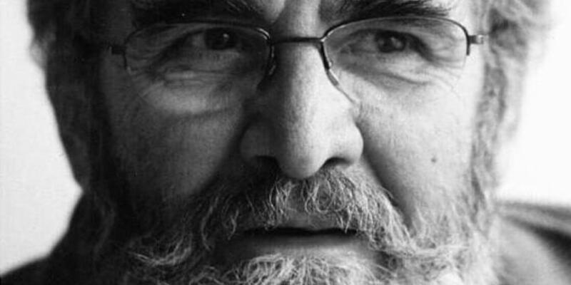 Usta sanatçı Nurtekin Odabaşı hayatını kaybetti