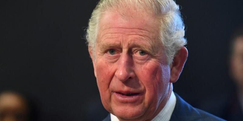 Son dakika... Koronavirüse yakalanan Prens Charles karantinadan çıktı