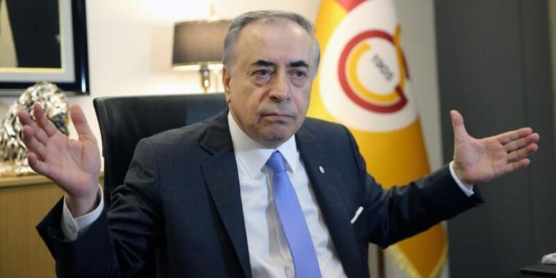 Mustafa Cengiz'den yardım kampanyasına destek