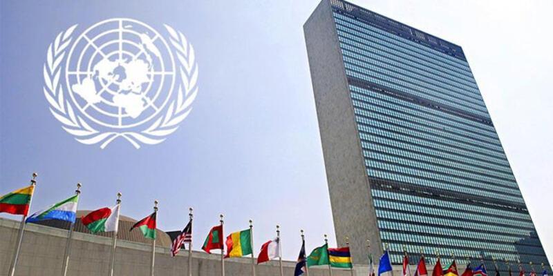 BM'de koronavirüs alarmı! 100 çalışanda tespit edildi