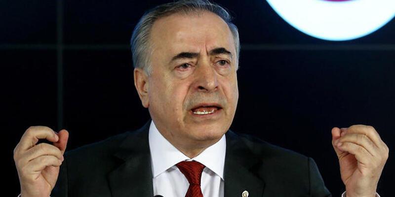 Galatasaray yönetimi: Bu maçlar tamamlanacak