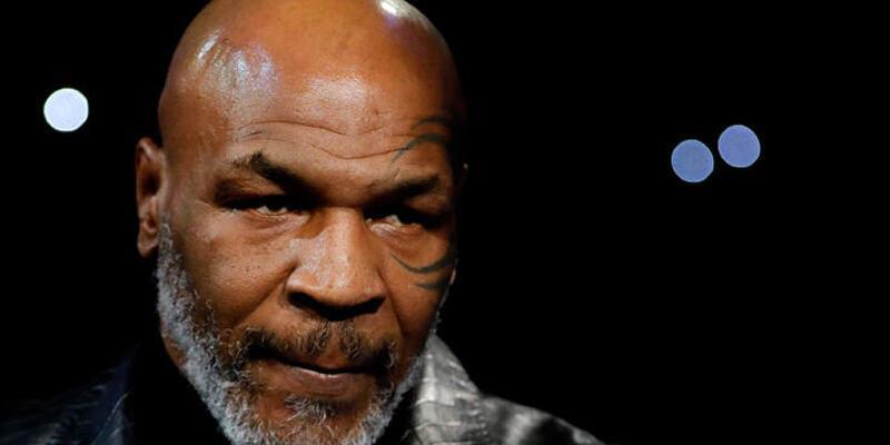 Mike Tyson'un antrenörü koronavirüs nedeniyle hayatını kaybetti