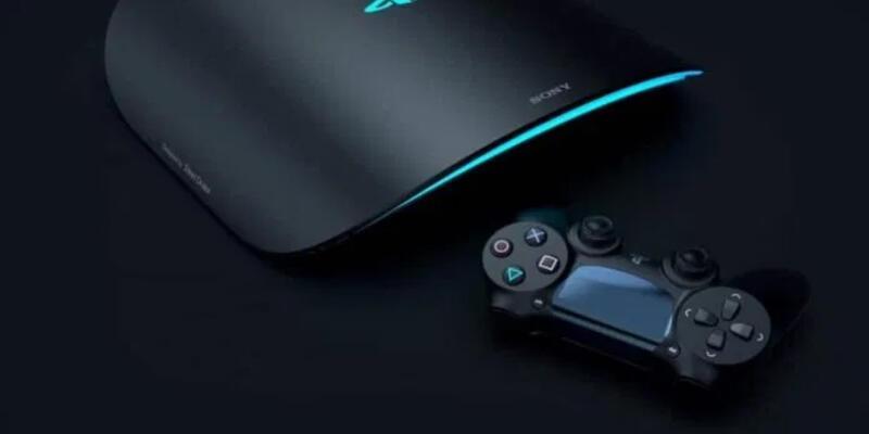 PlayStation 5 çıkış tarihi için güzel haberler verdi