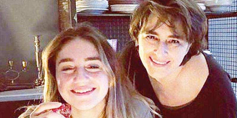 Esra Dermancıoğlu: Birbirimizin kahramanı olalım