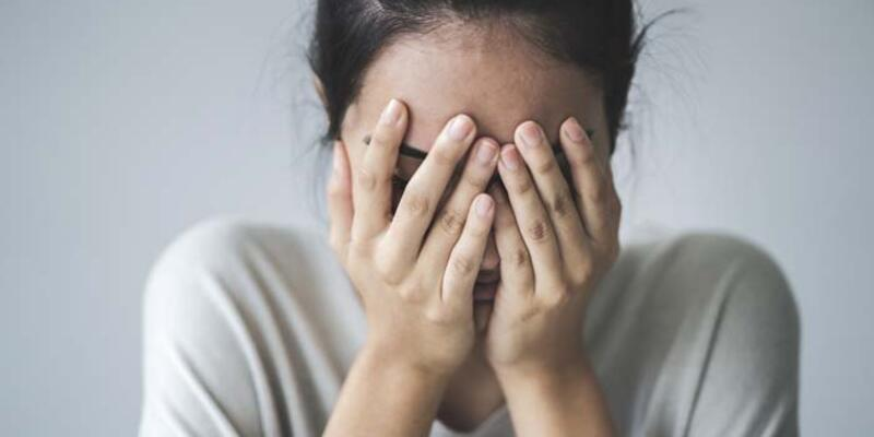 Koronavirüs kaygısı bizleri nasıl etkiliyor?